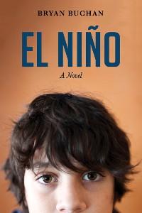 Cover El Niño