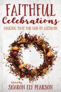 Cover Faithful Celebrations