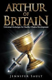 Cover Arthur of Britain