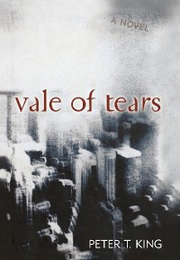 Cover Vale of Tears