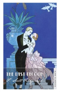 Cover Last Tycoon