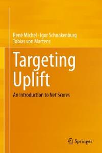 Cover Targeting Uplift