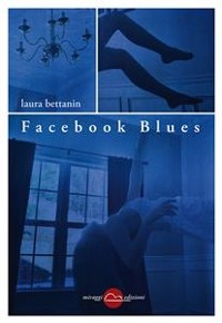 Cover Facebook-Blues