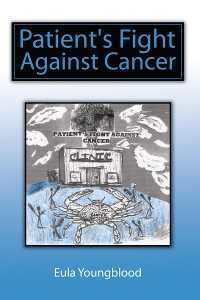 Cover Patient's Fight Against Cancer