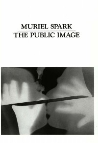 Cover The Public Image