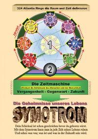 Cover Symotrom