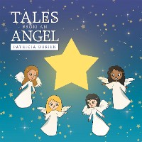 Cover Tales from an Angel