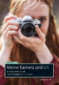 Cover Meine Kamera und ich