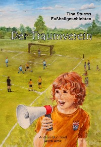 Cover Der Traumverein
