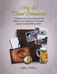 Cover Big Al Travel Companion