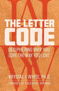 Cover The Letter Code