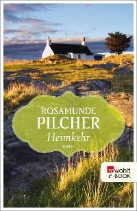 Cover Heimkehr