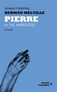 Cover Pierre