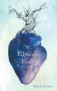 Cover Elysian Fool