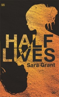 Cover Half Lives