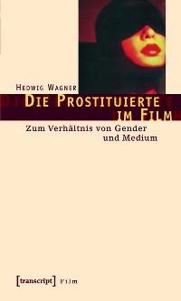 Cover Die Prostituierte im Film