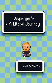 Cover Asperger's