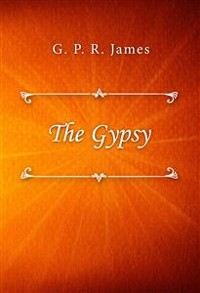 Cover The Gypsy