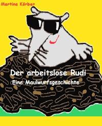 Cover Der arbeitslose Rudi