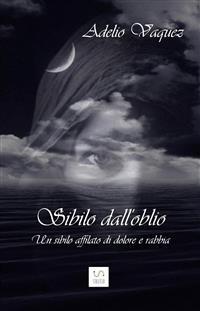 Cover Sibilo dall'oblio