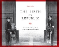 Cover The Birth of a Republic