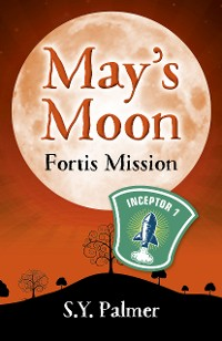 Cover Fortis Mission