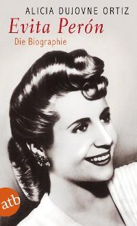 Cover Evita Perón