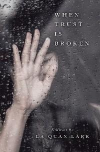 Cover When Trust Is Broken