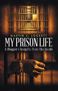 Cover My Prison Life