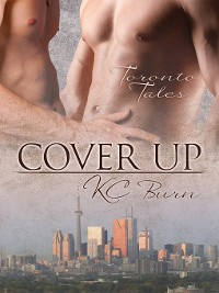 Cover Cover Up
