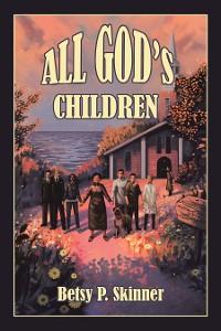 Cover All God's Children
