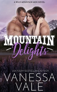 Cover Mountain Delights