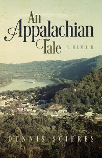 Cover An Appalachian Tale