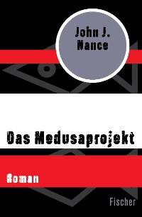 Cover Das Medusaprojekt