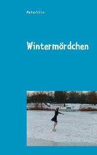 Cover Wintermördchen
