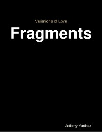 Cover Variations of Love: Fragments
