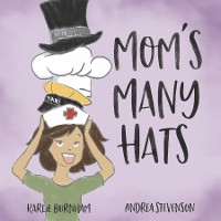 Cover Mom's Many Hats