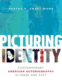 Cover Picturing Identity