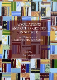 Cover Associations and Other Groups in Science