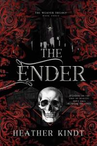 Cover Ender