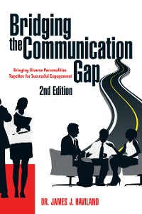 Cover Bridging the Communication Gap