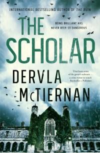 Cover Scholar