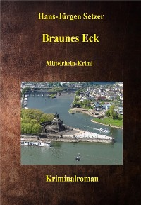 Cover Braunes Eck