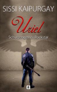 Cover Uriel