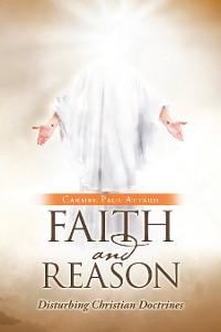 Cover Faith and Reason