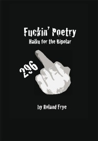Cover Fuckin' Poetry
