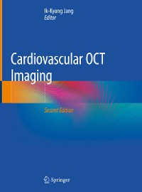 Cover Cardiovascular OCT Imaging