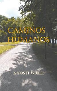 Cover Caminos Humanos