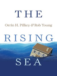 Cover The Rising Sea