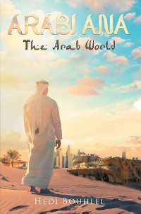 Cover Arabi Ana